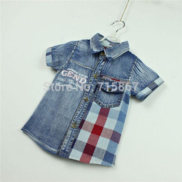 Мода новые марка девочки летние футболки свободного покроя девочка рубашка дети с длинным рукавом белые блузки девушки рубашки