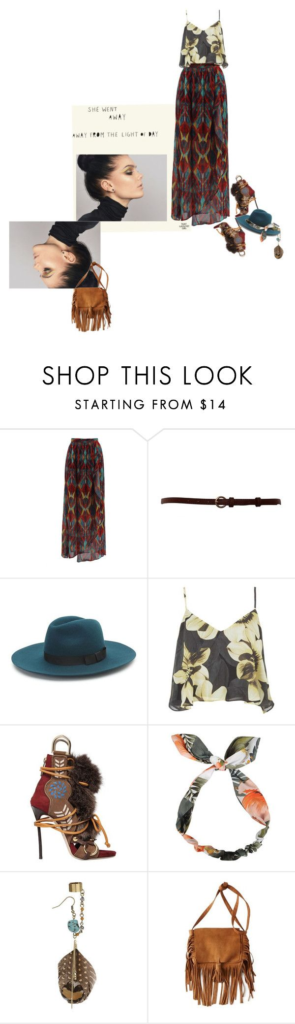 """Molim te da sve ovo ja ne sanjam."" by jana-juli ❤ liked on Polyvore featuring Alice + Olivia, Kendall + Kylie, Topshop, Dsquared2 and American Eagle Outfitters"