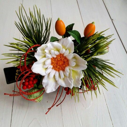 www.oxiflowers.ru