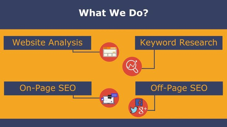 Centex Technologies is one of the best SEO companies in Atlanta, GA. The professionals aim at creating SEO strategies that are goal-oriented and help your website rank higher in search engines. Clients can also opt for local SEO services to promote their products/services to local audiences. For more information about Atlanta based SEO company, visithttp://organicseoatlanta.com
