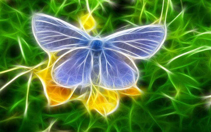http://m.shareyourwallpaper.com/3d-and-digital-art/digital-animals/show/29240/