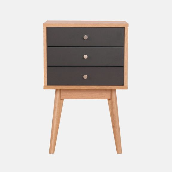 Superbalist Furniture - Storage Tower 3