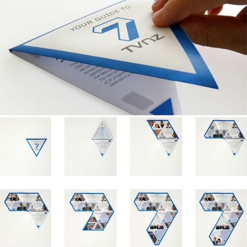 creatice-brochure-designs-1