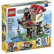 Lego Creator Sets | A Listly List