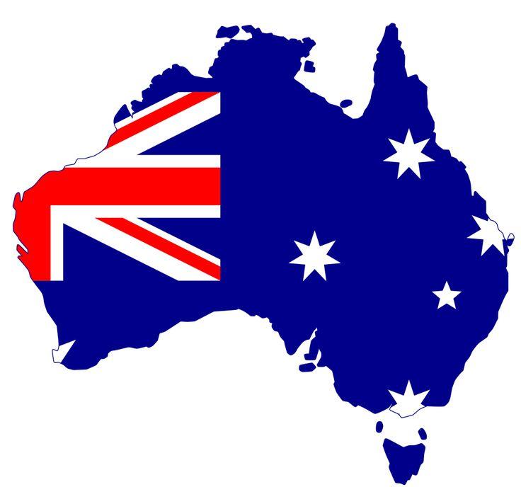 181 best clipart illustrations images on pinterest silhouette rh pinterest com australia clipart map australia clipart map