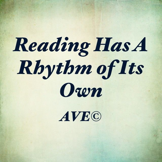 7 best READ to the RHYTHM images on Pinterest
