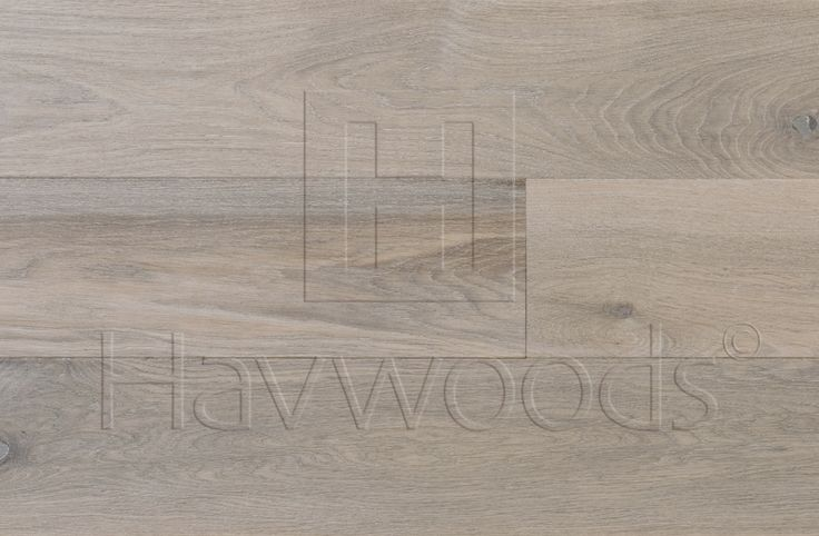 A bit too grey for a Scandi look? EP106 Oak Rustic Smoked White Oiled Engineered Timber Flooring