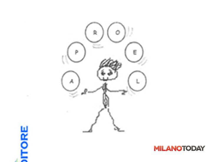 """Alberto Diamanti e """"Il giocoliere di parole"""" sul sito americano NEWCASTIC! http://www.newscastic.com/news/il-giocoliere-di-parole-le-storie-in-rima-di-alberto-diamanti-1351606/ — con Alberto Diamanti."""
