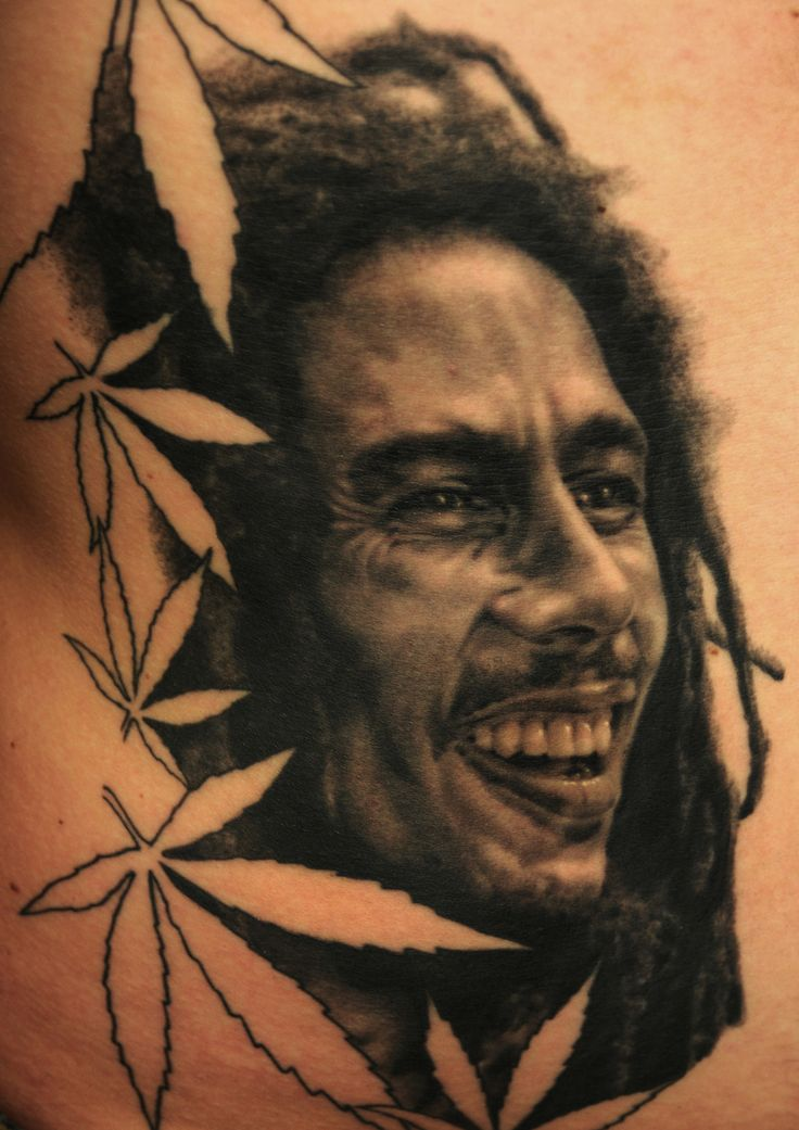 46 best images about bob marley tatts on pinterest lion tattoo bob marley quotes and fonts. Black Bedroom Furniture Sets. Home Design Ideas