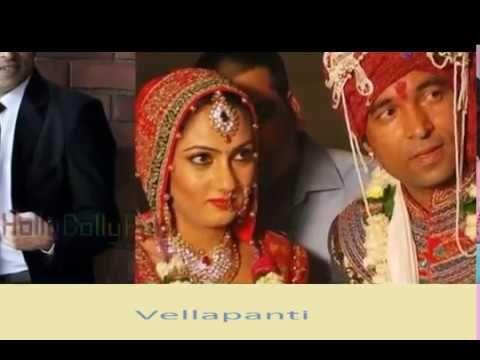 Real Life Family of the Kapil Sharma Show Actors RAJESH ARORA | THE KAPI...