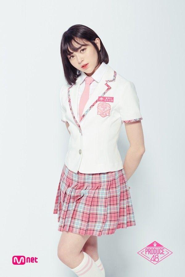 Alex Christine Alexa Kpop Girls Stage Costume