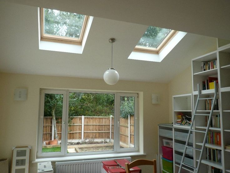 17 Best Ideas About Single Storey Extension On Pinterest Extension Ideas Kitchen Extensions