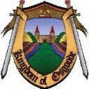 Kingdom of Osgoode   Medieval Festival