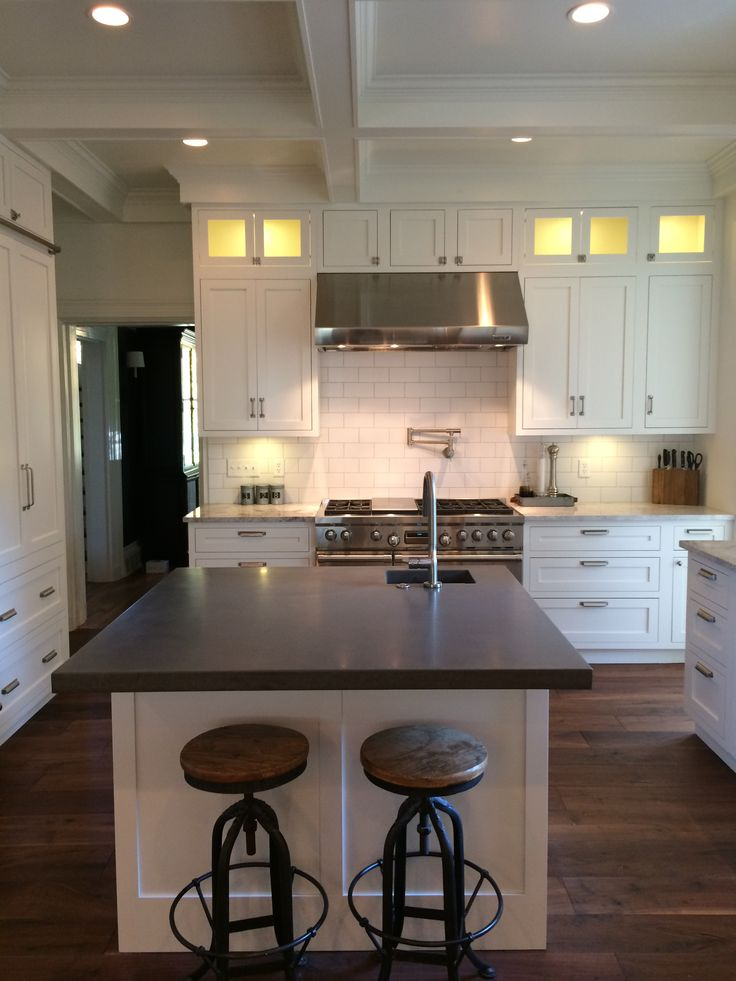 Created By Lvl Inc Dba Mike Lucci Cabinets This Early