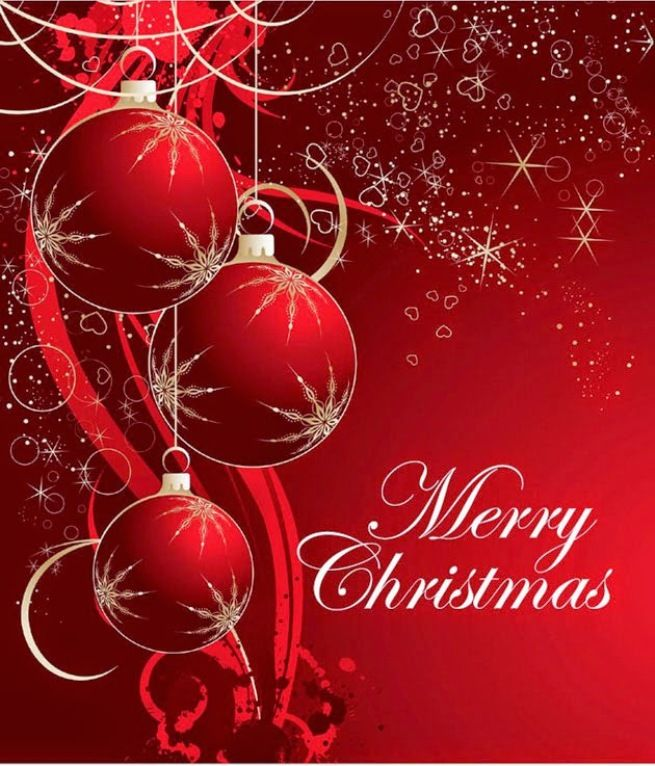 download christmas images