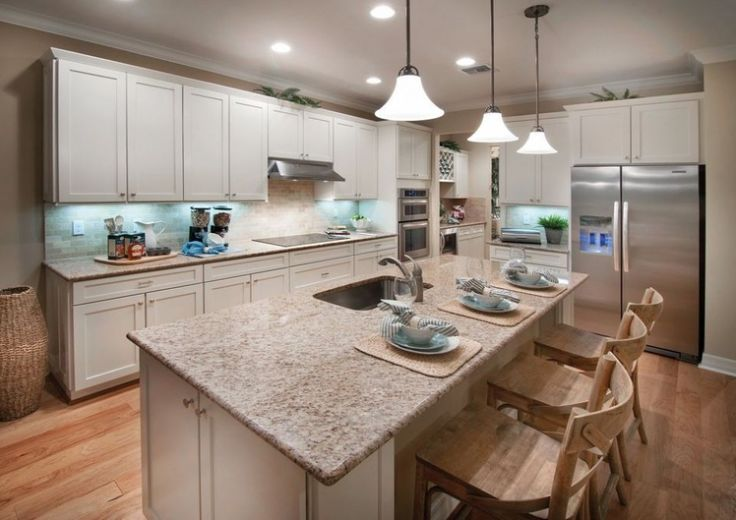 17 best images about kitchen islands for small spaces on