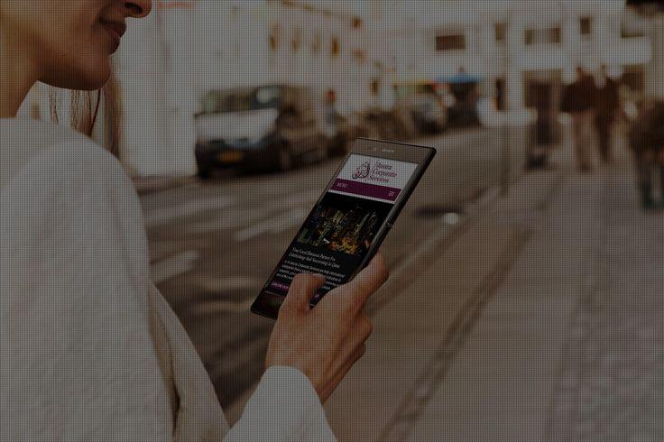 Eye Grabbing Webdesign Services in Qatar from Aljassra Digital marketing Experts. http://www.aljassradigital.com/web-engineering/website-designing/