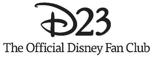 D23 Announces A Treasure Trove Of Events Happening All Over The Country!
