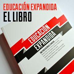 Educación Expandida // Blog