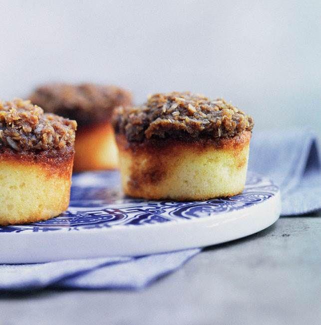 Klassens favoritter: Alle de populære kager - Boligliv - ALT.dk