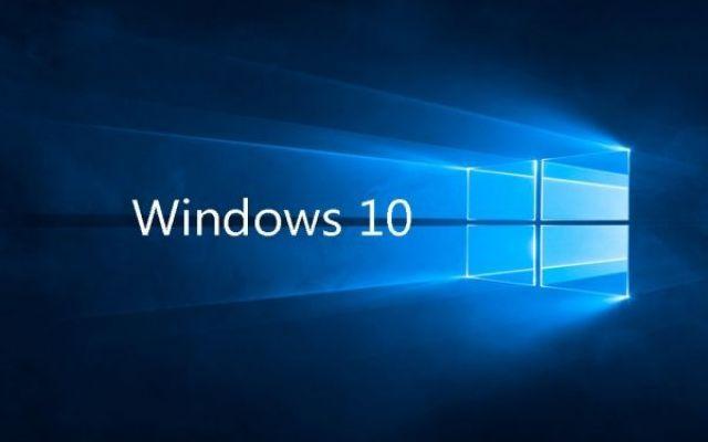 Windows 10: Come impedire raccolta dati da parte di Microsoft Anche con Window 10 Microsoft non ha abbandonato la funzione CEIP. Con il programma CEIP, già introdotto nel 2006 con Vista, Microsoft raccoglie informazioni sulle azioni degli utenti, sulle applicaz #microsoft #privacy #ceip
