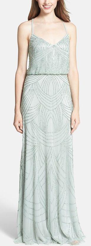 Bridesmaid Dresses You'll Love: Pretty Pastels