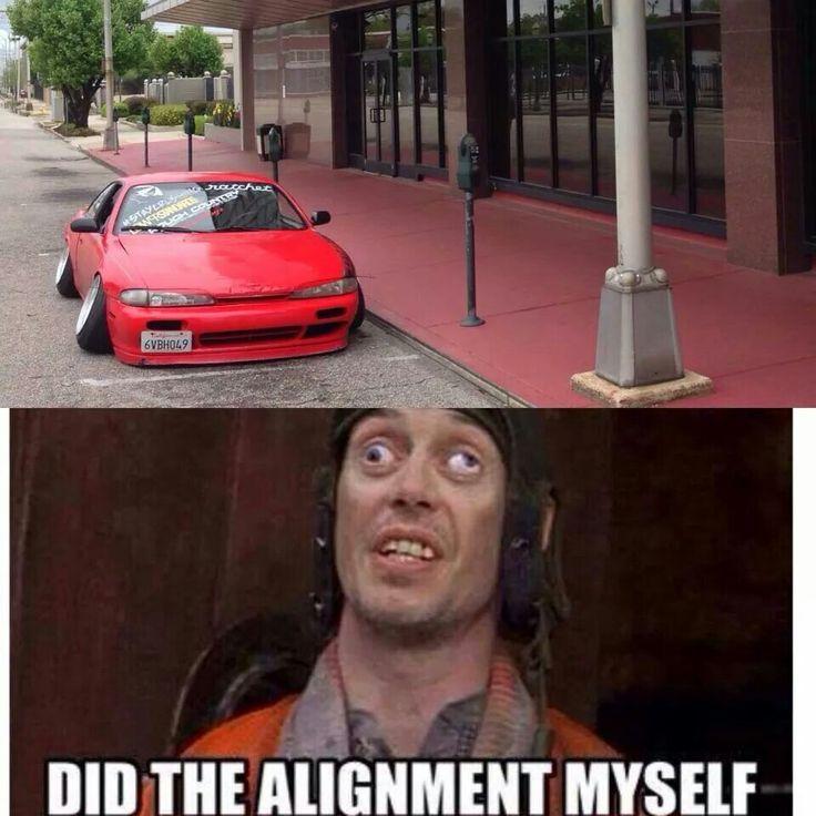 How do car superchargers work - meme - http://jokideo.com ...   Auto Work Meme