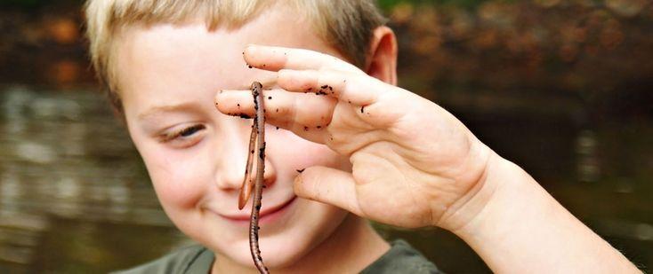 Πειράματα Φυσικής για παιδιά - http://plastelini.xyz/πειράματα-φυσικής-για-παιδιά/