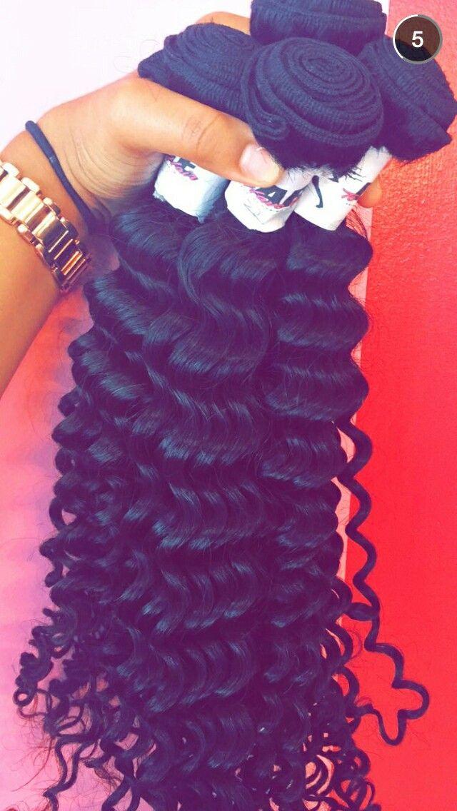 195 Best Bundles Images On Pinterest Hair Weaves Malaysian Hair