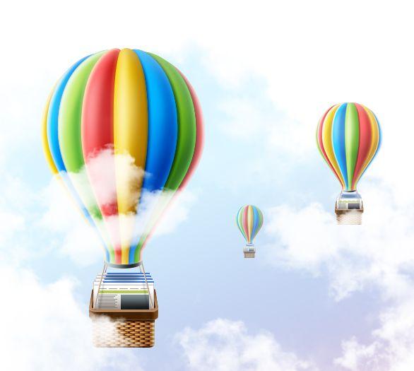 Sitenizi Ücretsiz Taşıyoruz - Bir sunucudan farklı bir sunucuya site taşımak zahmetli bir süreçtir. Turhost.com kalitesine geçmek isteyen müşterilerimizin web sitelerini ücretsiz olarak taşıyoruz. http://www.turhost.com/linux-cloud-webhosting.html