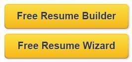 How to Write a Resume With No Work Experience