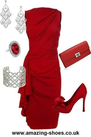 276 best images about Clothing, Shoes, Purses, Jewelry ...