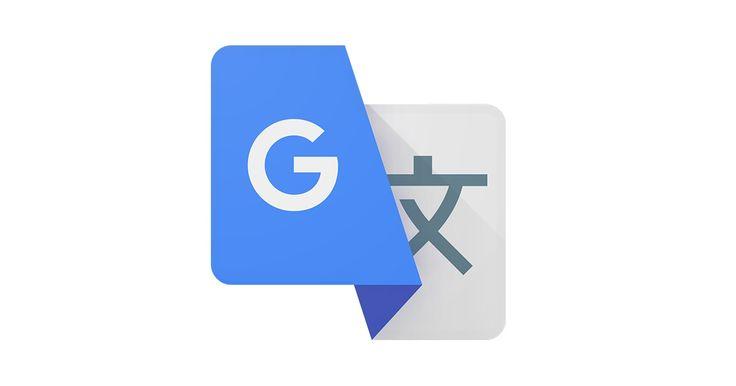 """Google Übersetzer: """"Tap to Translate"""" übersetzt Text in jeder App [APK-Download]"""