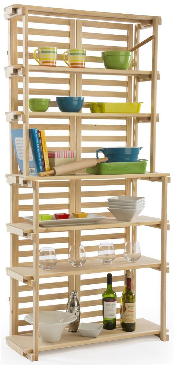 17 best ideas about retail shelving on pinterest retail. Black Bedroom Furniture Sets. Home Design Ideas