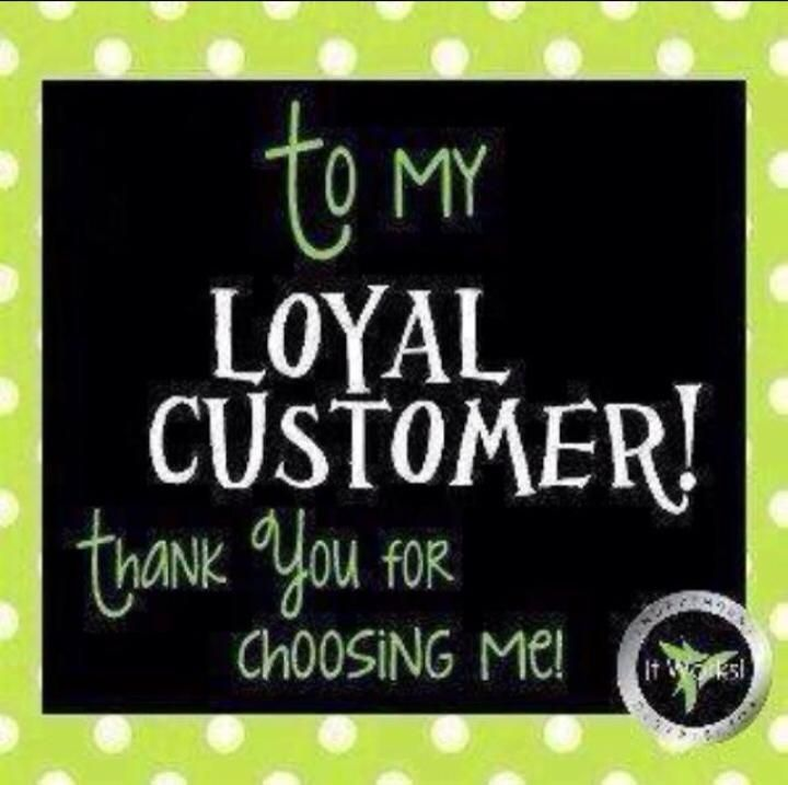 Thank You Quotes For Business Clients: Thank You For Being A Loyal Customer And Saving Yourself