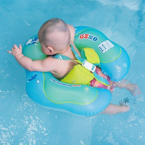 Baby Swimming Gear Tube | ✨Kids : Fashion & Toys & Fun & Gifts ...