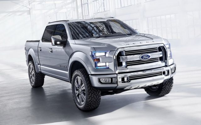 2019 Ford Atlas Price Specs Vw Amarok 2019 Ford Fuel
