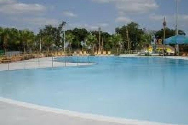10 Best Readymade Swimming Pool In India Images On Pinterest Swiming Pool Swimming Pools And