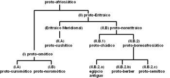 Árbol filogenético - Wikipedia, la enciclopedia libre