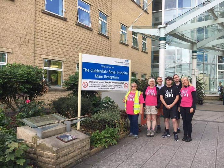 Pin by rachael lilley on lets save hri hospital
