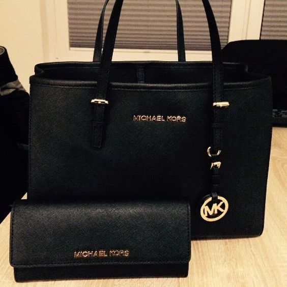 Michael Kor Handbags For Women 2017 2018 Cute Pinterest Korichael Kors Bag