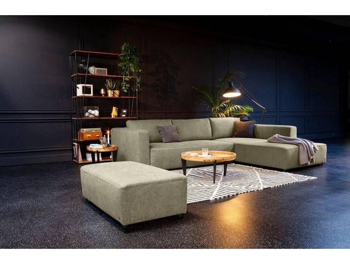 Tom Tailor Ecksofa Heaven Style Xl Aus Der Colors Collection Grun In 2020 Outdoor Furniture Design Outdoor Furniture Sets Furniture Design