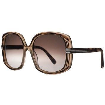 Dsquared Sunglasses. Get the lowest price on Dsquared Sunglasses and other fabulous designer clothing and accessories! Shop Tradesy now