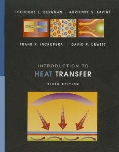 14 best solution manuals images on pinterest manual textbook and introduction to heat transfer by tl bergman as lavine fp incropera dp dewitt fandeluxe Choice Image
