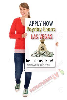 Express cash advance mobile al photo 9