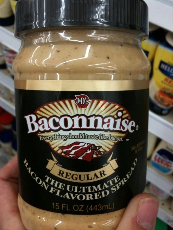 baconnaise: Crazy Funny Pictures, Http Www Topamazon100 Com, Awesome, Food, Funnies, Things, Weight Loss Products, Mmmmmmmmmm Baconnaise