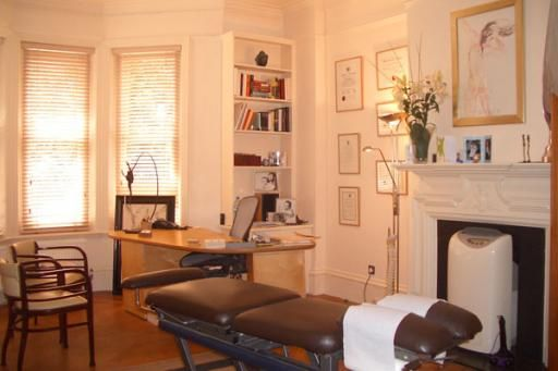 Chelsea Doctors 089 http://www.dixcotlocations.com/en/location_list/st.form;sc.4;skw.Type_keywords;n.12;si.108