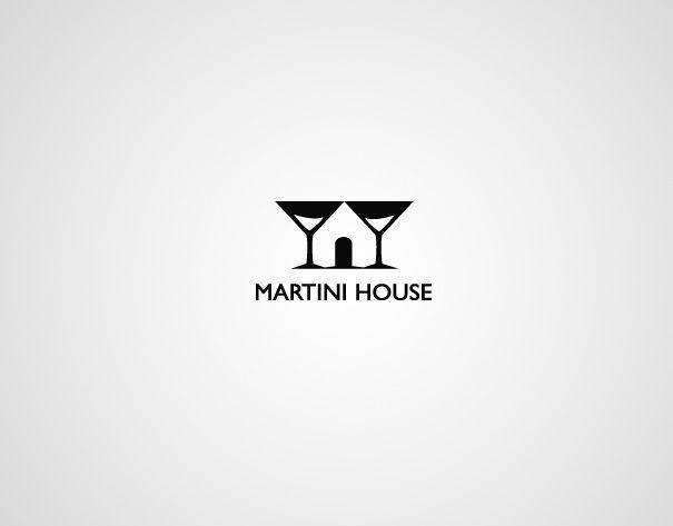 Com tantos logos criados de forma que inspira a todos que os vêem, este post vem trazer alguns exemplos. Os logos abaixo foram projetados afim de demonstrar, g