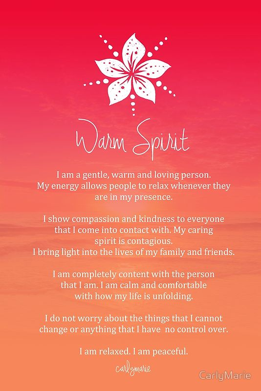 d16e8b52e273a31f3cf89ba6e733eac9--meditation-quotes-spiritual-enlightenment.jpg