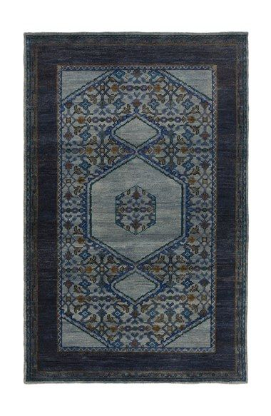 Surya Home 'Haven' Rug available at #Nordstrom